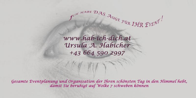 Hochzeitsplaner, Eventplaner in Österreich