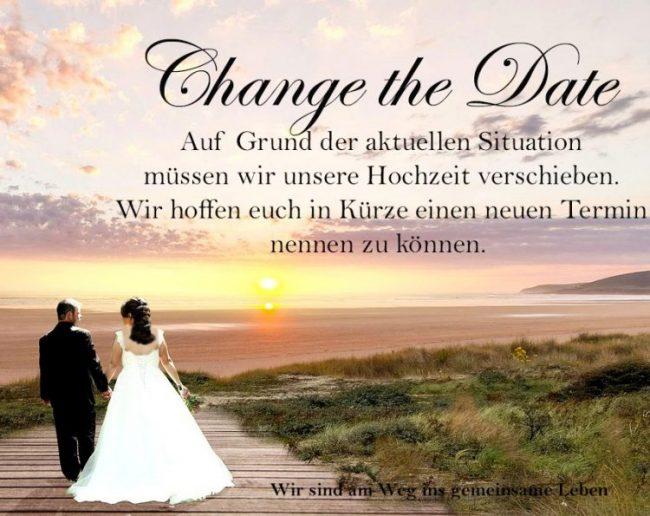 Change-the-Date-Karte